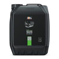 ADBL Beetle Juice Squeezer płyn do usuwania owadów 5L