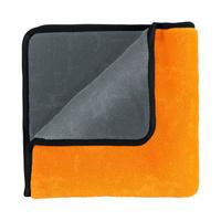 ADBL Puffy Towel Light mikrofibra do czyszczenia i polerowania 600gsm 41x41cm