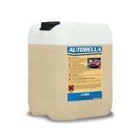 Atas Autobella - szampon samochodowy do mycia ręcznego 10kg