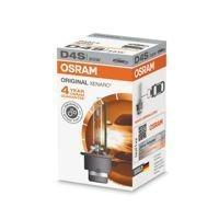 D4S Osram Original 42V/35W 4150K - 1szt