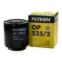FILTRON filtr oleju OP525/2 - Skoda, VW Lupo 1.0D,1.7SDI