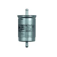 Knecht filtr paliwa KL171 - Nissan Almera, Ford Sunny II