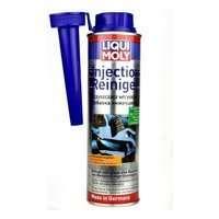 Liqui Moly Injection Reiniger - czyści wtryskiwacze benzyny 300ml