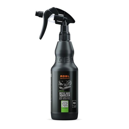 ADBL Beetle Juice Squeezer płyn do usuwania owadów 500ml