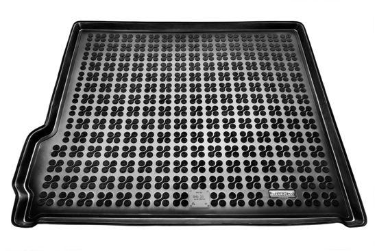 Dywanik gumowy do bagażnika BMW X5 E70 (2007-2013)