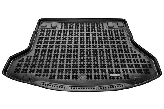 Dywanik gumowy do bagażnika Hyundai i30 ,KIA CEED Kombi (2012-)