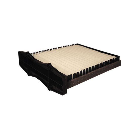 FILTRON filtr kabinowy K1218 - Landrower Freelander 2.5iV6, 1.8i16V, 2.0TD, 2.0TD4 11.00-