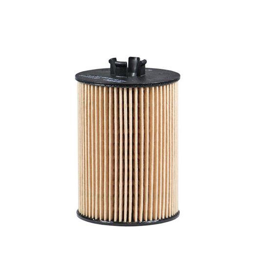 FILTRON filtr oleju OE640/9 - DB W169 A-classe 150, 170, 200 09.04-