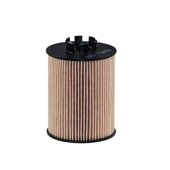 FILTRON filtr oleju OE648 - Opel Corsa B 1.0i/Astra II 1.2 16V 2/98->
