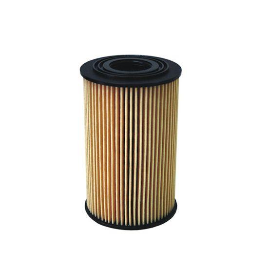 FILTRON filtr oleju OE649/4 - BMW E36 316i, E