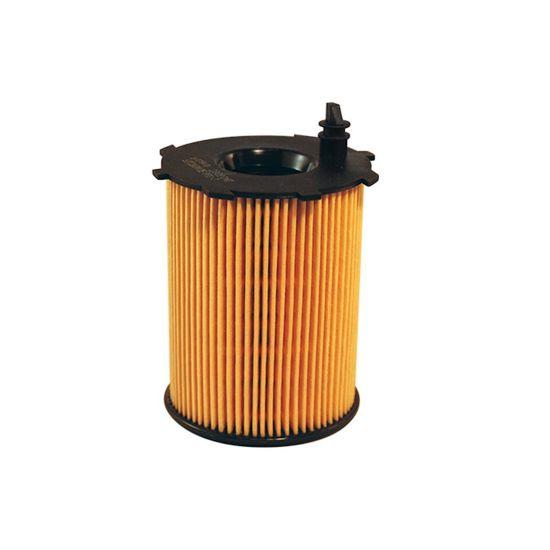 FILTRON filtr oleju OE667/1 - PSA Ford 1.4/1.6HDI, Mazda 21.4CD