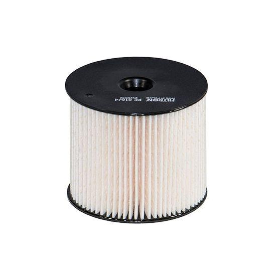 FILTRON filtr paliwa PE816/4 - Citroen Peugeot 2.0HDI 8/00->pompa simensa