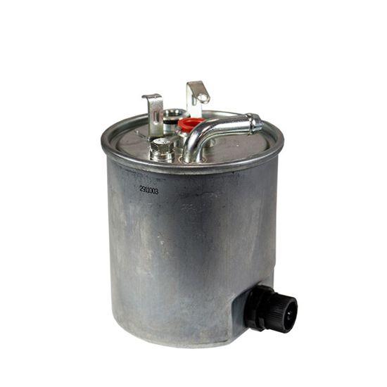 FILTRON filtr paliwa PP841/5 - DB Sprinter 216/316/416 CDI 00->
