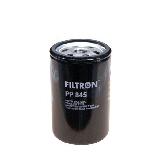 FILTRON filtr paliwa PP845 - Renault, Scania, Volvo, Autosan