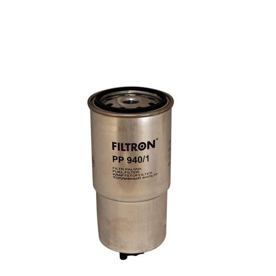 FILTRON filtr paliwa PP940/1 - BMW E36/E39 Tds