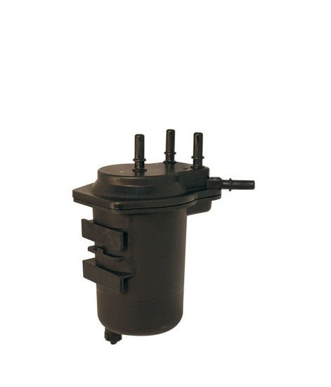FILTRON filtr paliwa PS980/2 - Renault Megane II Scenic II
