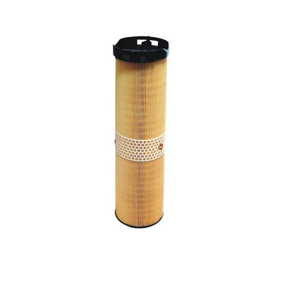 FILTRON filtr powietrza AK218/3 - DB E-Class 270CDI, 280CD, 320CDi 02-
