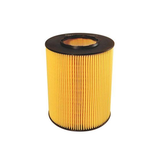 FILTRON filtr powietrza AR327/1 - DB Series A, A140, A16 0, A