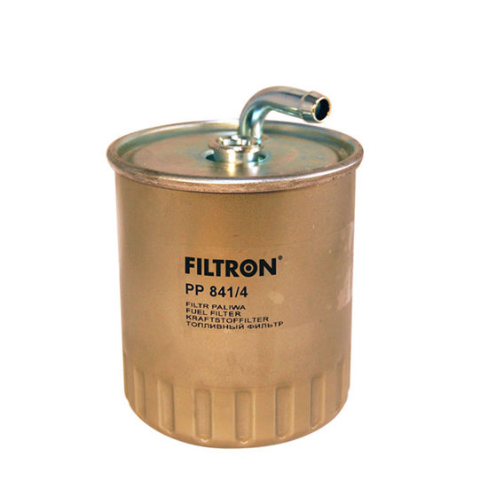 Filtr paliwa PP841/4 DB C-W203/C203/T203 OM611/612, 00-