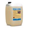Atas Autobella - szampon samochodowy do mycia ręcznego 25kg