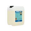 Atas Idrolak 105R - wosk polimerowy na mokro 10kg