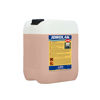 Atas Idrolak 64B - wosk parafinowy do stosowania na zimno 10kg