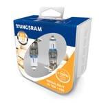 Tungsram H1 MegaLight Ultra Plus 150% - BOX 2szt